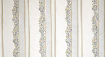 Обои «Лейла-полоса» F025-02 в Ташкенте