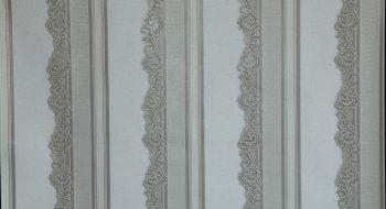 Обои «Лейла-полоса» F025-03 в Ташкенте