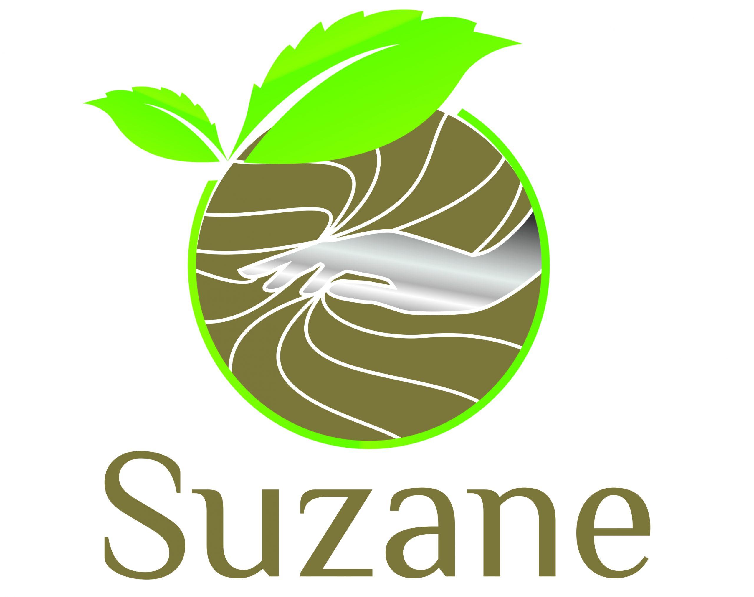 Suzane» поддерживает «зеленую экономику» в Узбекистане!